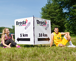 Breda City Trail Opava 2017