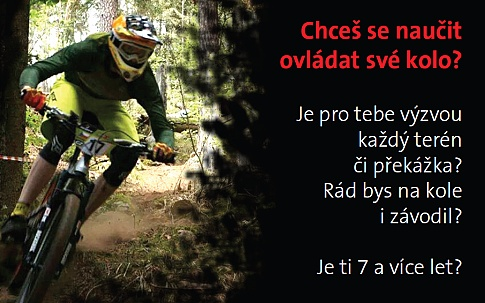 Bike-Team-Opava