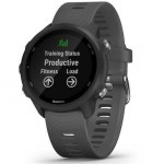 Garmin Forerunner 245 Optic Slate