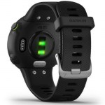 Garmin Forerunner 45 Optic Black 1