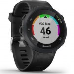 Garmin Forerunner 45 Optic Black 4