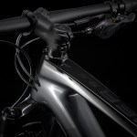 Trek Procaliber 9-5 Lithium Grey Black 3