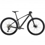 Trek Procaliber 9-5 Lithium Grey Black