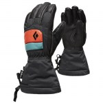 black-diamond-kids-spark-glove-caspian