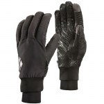 black-diamond-mont-blanc-glove