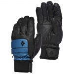 black-diamond-spark-glove-astral-blue