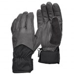 black-diamond-spark-glove-smoke3