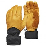 black-diamond-spark-glove-smoke44