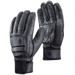 black-diamond-spark-glove-smoke