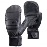 black-diamond-womens-spark-mitts