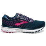 brooks-ghost-12-w-petrol