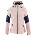dainese-HP2L3.1-misty-rose