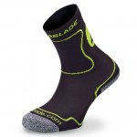 rollerblade-kids-socks-black
