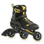 rollerblade-macroblade-100-3wd-black-yellow