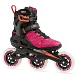 rollerblade-macroblade-110-3wd-raspberry