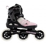 rollerblade-macroblade-110-3wd-w-grey-pink-2