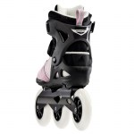 rollerblade-macroblade-110-3wd-w-grey-pink-4