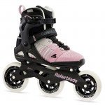 rollerblade-macroblade-110-3wd-w-grey-pink