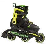 rollerblade-microblade-3wd