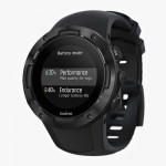 suunto-5-all-black