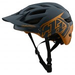 troy-lee-designs-a1-helmet-classic-mips-gray-gold