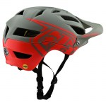 troy-lee-designs-a1-helmet-classic-mips-orange-grey-1
