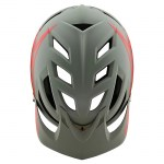 troy-lee-designs-a1-helmet-classic-mips-orange-grey-2