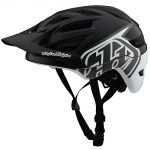troy-lee-designs-a1-helmet-mips-classic-black-white